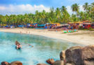 Secret Guide Off Goa Travel